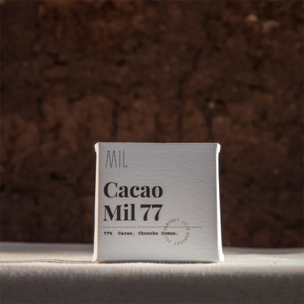 Mater - Bebidas - chocolate - 77