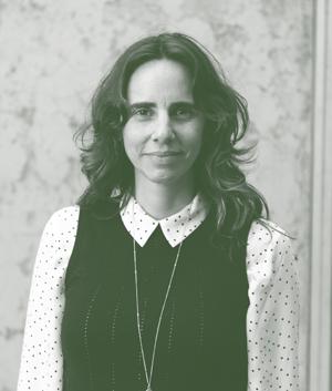 MALENA MARTINEZ MATER