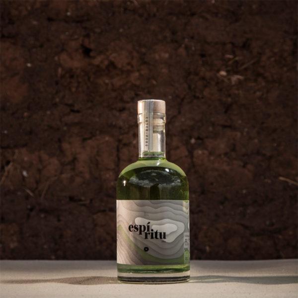 Mater - Bebidas - Mil Espiritu