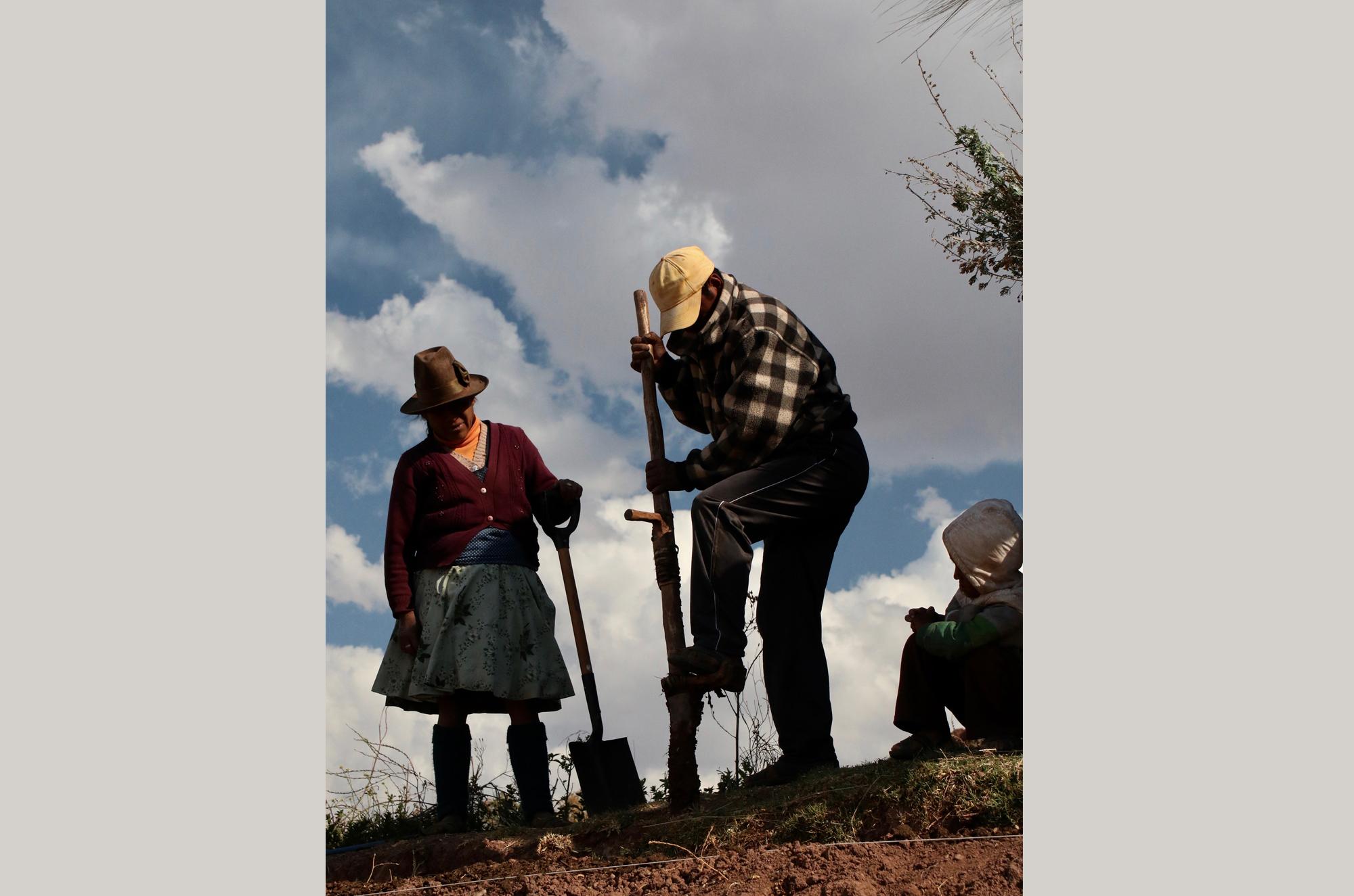 calendario-agricola-2