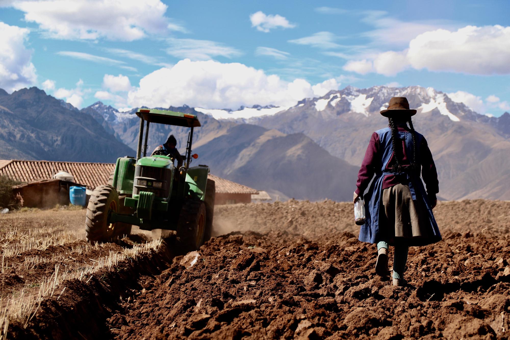 calendario-agricola-6