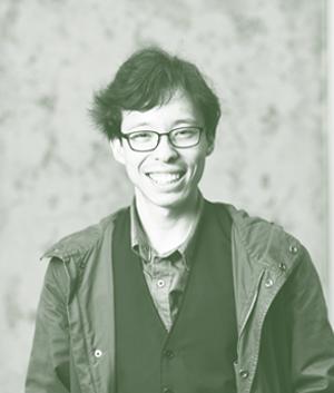Ken Motohasi MATER