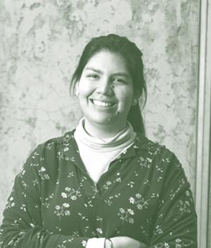 Lorena Serrudo MATER