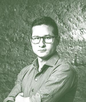 Luis Valderrama MATER