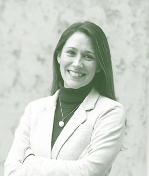 Mariana Espejo MATER