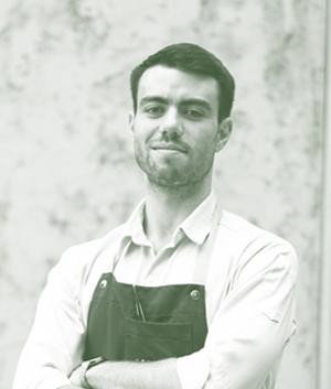 Santiago Fernandez MATER