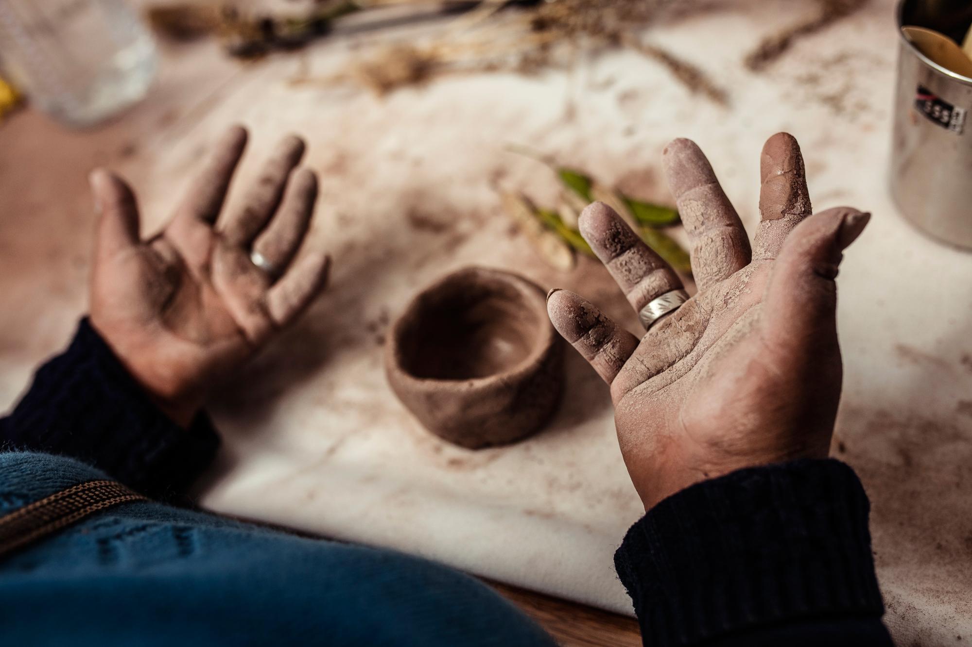 workshop-ceramic-3