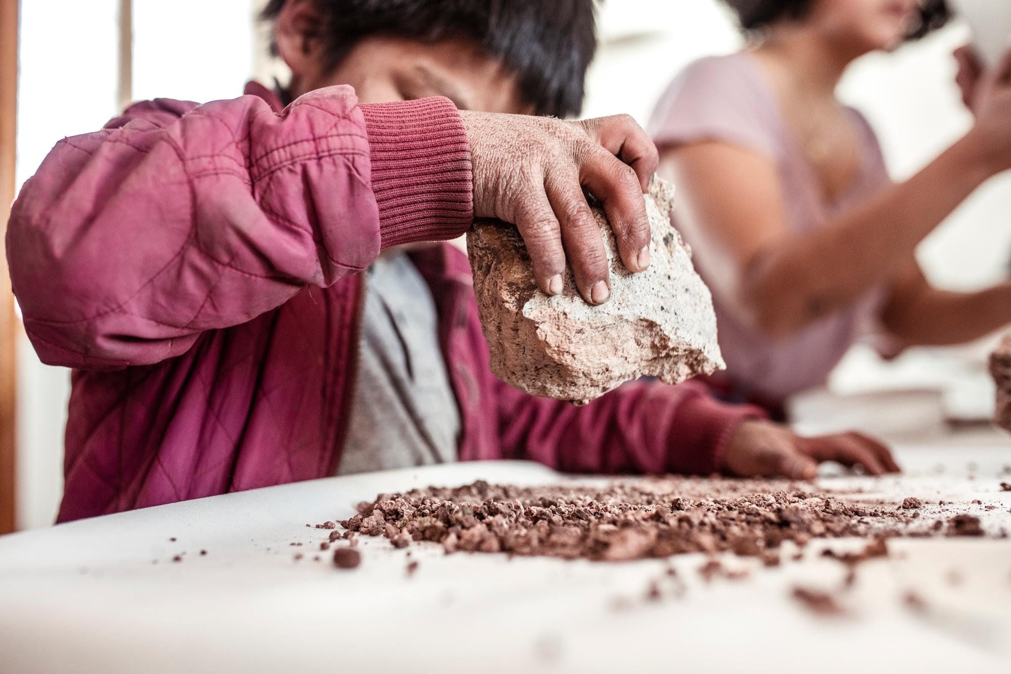 workshop-ceramic-5