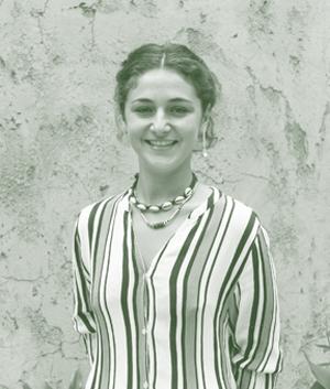 Marina Castañeda MATER