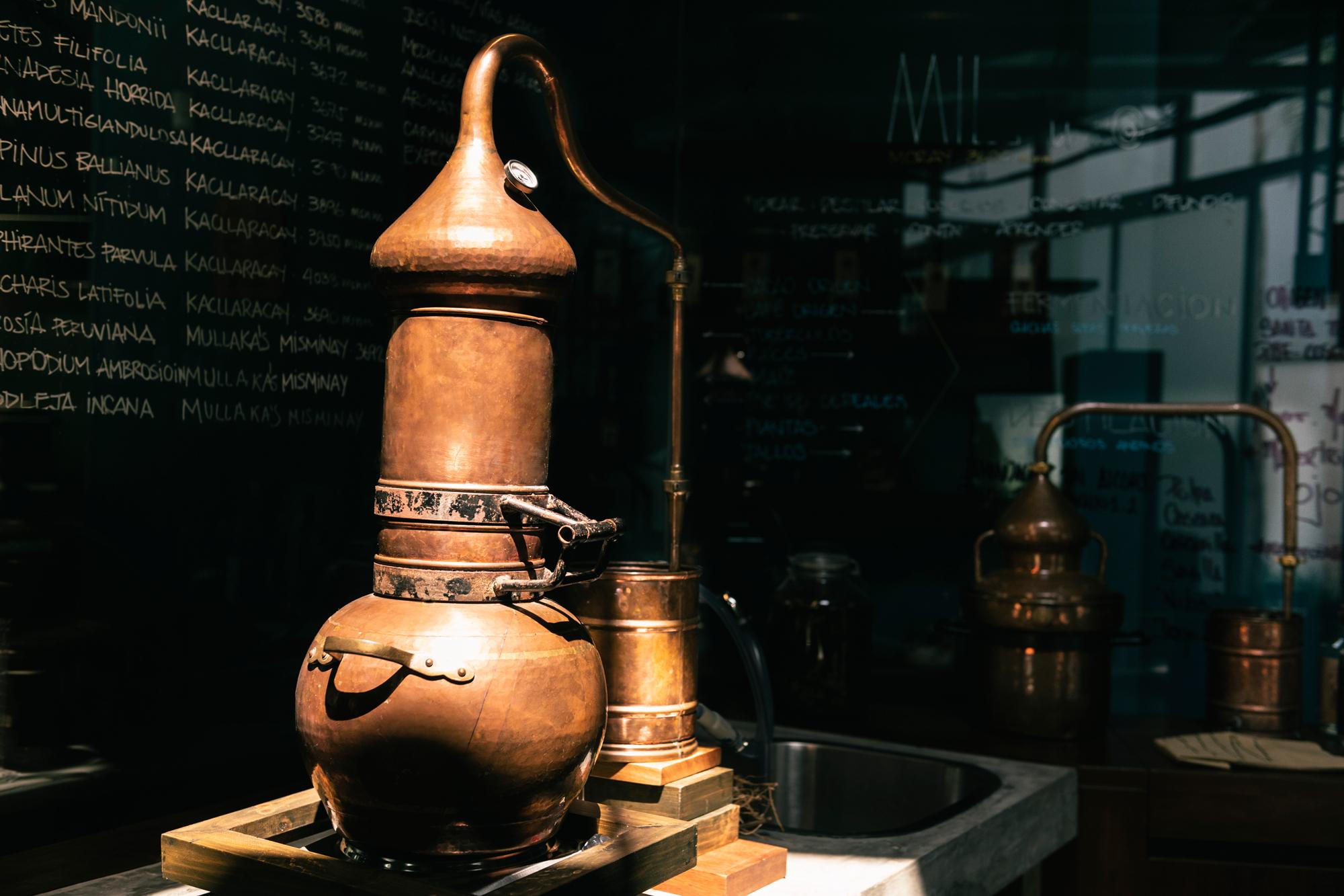 destilado2