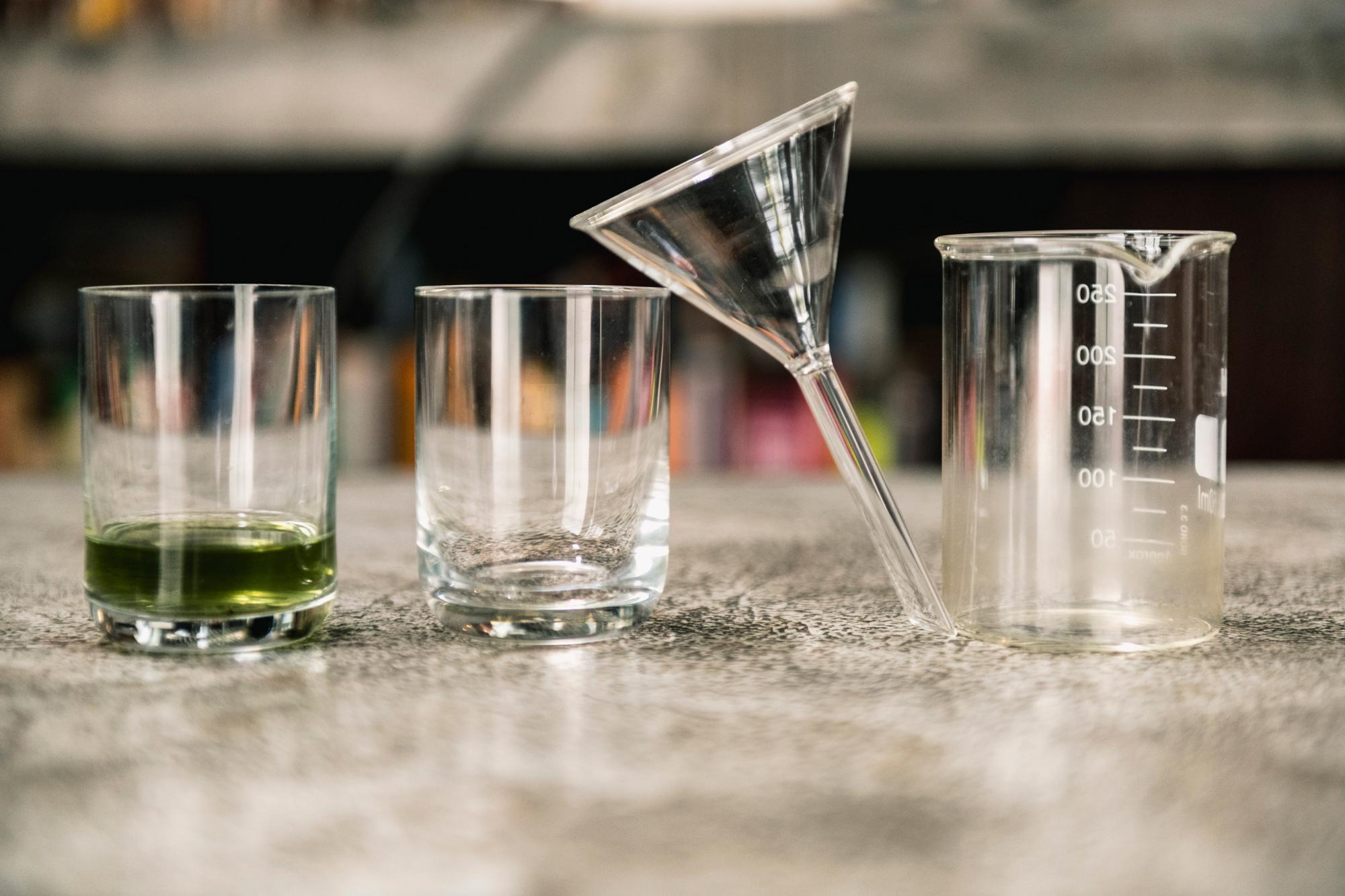 destilado3